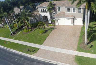 12485 World Cup Lane Wellington FL 33414
