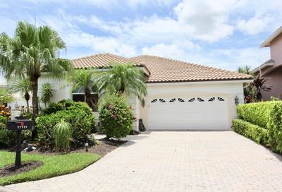 17111 Grand Bay Drive Boca Raton FL 33496