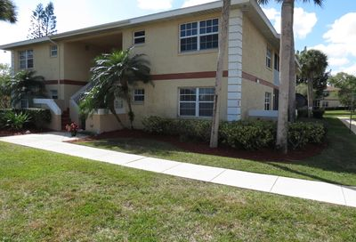 Address Withheld Port Saint Lucie FL 34952
