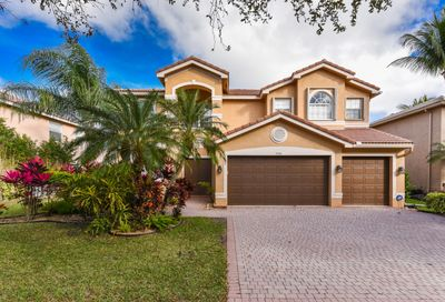 9584 Barletta Winds Point Delray Beach FL 33446
