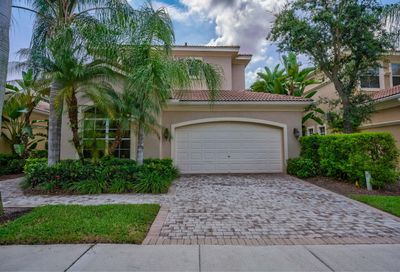 142 Andalusia Way Palm Beach Gardens FL 33418