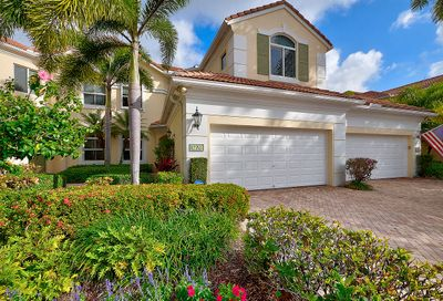 127 Palm Bay Terrace Palm Beach Gardens FL 33418