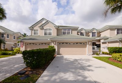 1604 SW Harbour Isles Circle Port Saint Lucie FL 34986