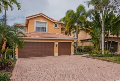 15807 Menton Bay Court Delray Beach FL 33446