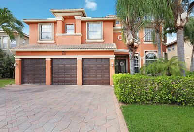 2134 Bellcrest Court Royal Palm Beach FL 33411