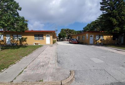 521 46th Street West Palm Beach FL 33407