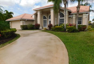 126 Fernwood Crescent Royal Palm Beach FL 33411