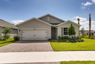 1540 NE Skyhigh Terrace Ocean Breeze FL 34957
