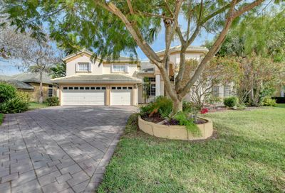 15923 Cypress Park Drive Wellington FL 33414