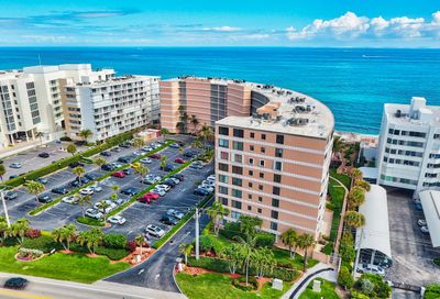 3590 S Ocean Boulevard South Palm Beach FL 33480