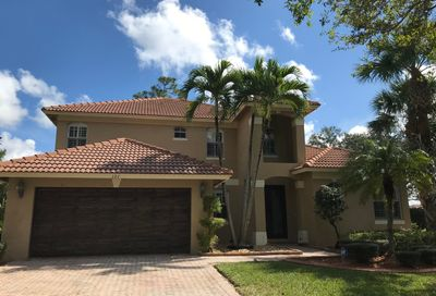 121 Silver Bell Crescent Royal Palm Beach FL 33411