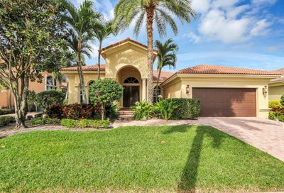 8071 Laurel Ridge Court Delray Beach FL 33446