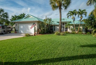516 SW South Carolina Drive Stuart FL 34994