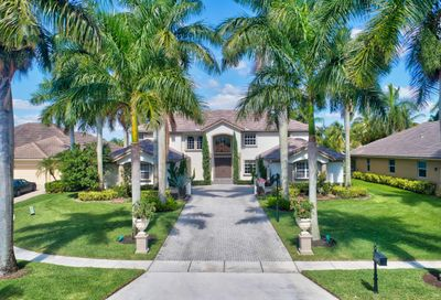 21367 Falls Ridge Way Boca Raton FL 33428