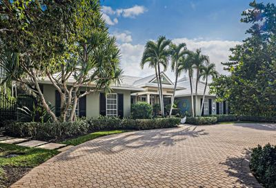 1263 Lake House Drive North Palm Beach FL 33408