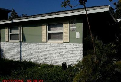 1133 NW 7th Avenue Fort Lauderdale FL 33311