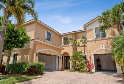 1273 Beacon Circle Wellington FL 33414