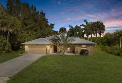 4610 86th Place Sebastian FL 32958