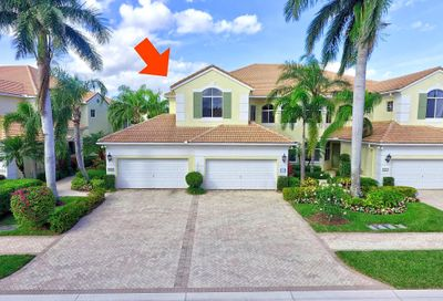 113 Palm Bay Drive Palm Beach Gardens FL 33418