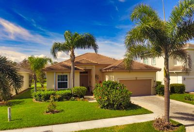 31 Southpointe Drive Fort Pierce FL 34949