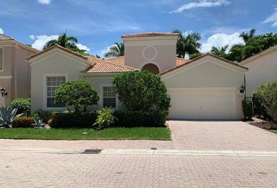 6554 NW 42nd Way Boca Raton FL 33496