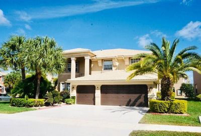 2260 Ridgewood Circle Royal Palm Beach FL 33411