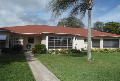 4575 NW 3rd Court Delray Beach FL 33445