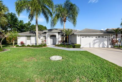 141 Waterway Road Road Royal Palm Beach FL 33411