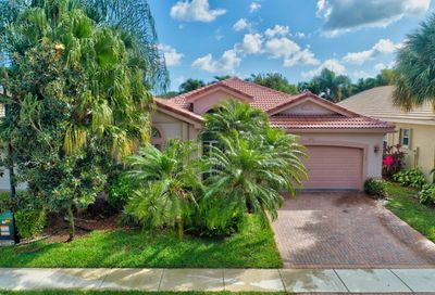 11162 Polynesian Way Boynton Beach FL 33437
