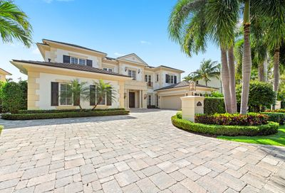 260 W Key Palm Road Boca Raton FL 33432