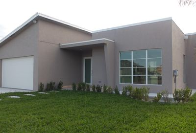 2026 SW Aquarius Lane Port Saint Lucie FL 34984