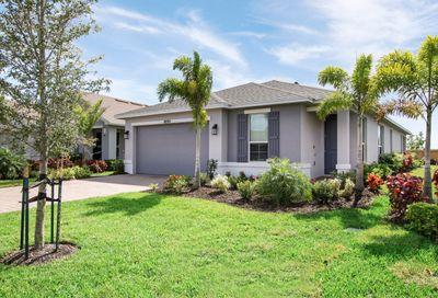 10295 SW Indian Lilac Trail Port Saint Lucie FL 34987