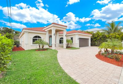 951 NW 2nd Avenue Boca Raton FL 33432