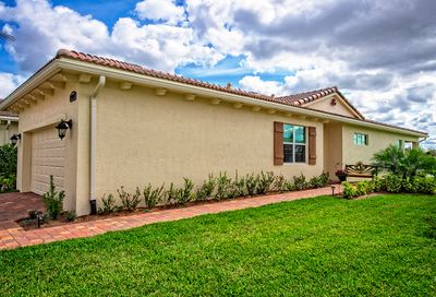 24071 SW Firenze Way Port Saint Lucie FL 34986