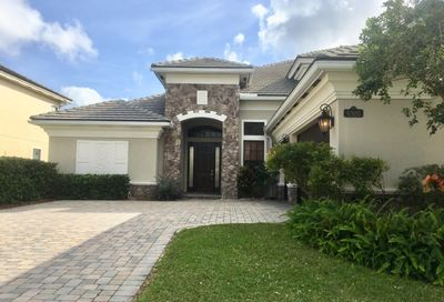 9300 Equus Circle Boynton Beach FL 33472