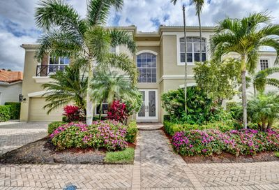 6210 NW 42nd Way Boca Raton FL 33496