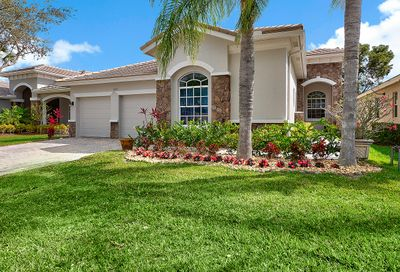 11203 Osprey Lake Lane Palm Beach Gardens FL 33412
