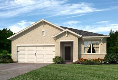 10868 SW Pacini Way Port Saint Lucie FL 34983