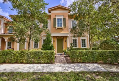 103 Midleton Way Jupiter FL 33458