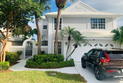 27 Windsor Lane Palm Beach Gardens FL 33418