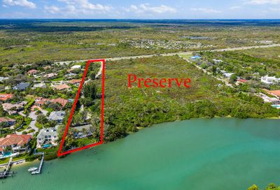 17053 SE Federal Highway Tequesta FL 33469