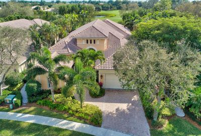 7912 Palencia Way Delray Beach FL 33446