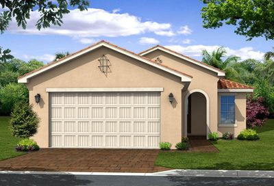 9991 SW Trumpet Tree Circle Port Saint Lucie FL 34987