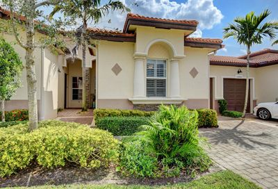 14938 Barletta Way Delray Beach FL 33446