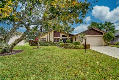 5569 Forest Oaks Terrace Delray Beach FL 33484