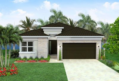 12604 Blue Seagrass Manor Boynton Beach FL 33473
