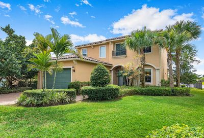 2454 Bellarosa Circle Royal Palm Beach FL 33411