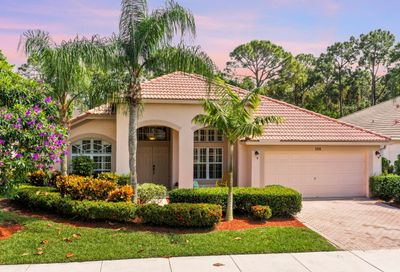 188 Bent Tree Drive Palm Beach Gardens FL 33418