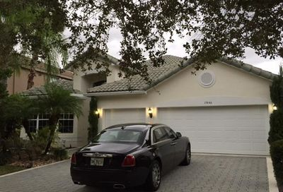 15646 Messina Isle Court Delray Beach FL 33446