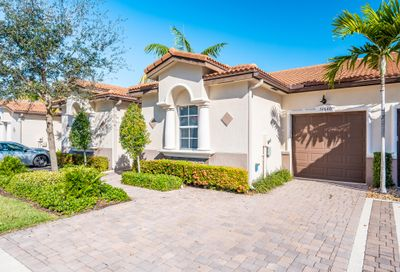 14640 Barletta Way Delray Beach FL 33446